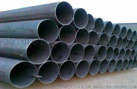 焊管规格表焊管批发焊管理论重量表山东直缝焊管厂家