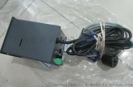 BTSR传感器电缆