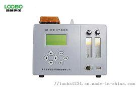 LB-6E型大气采样器(交直流两用)