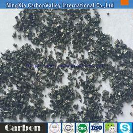 铸造增碳剂 92 太西无烟煤 宁夏增炭剂