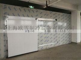 重慶建造冷庫造價一般是什麼價位