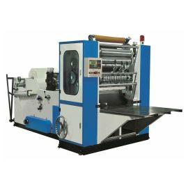 厂家供应三折擦手纸机 擦手纸机 纸品机械