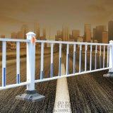 山西晋中天津道路护栏 道路护栏护栏护栏