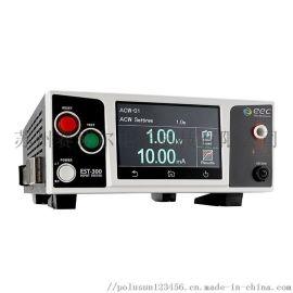 华仪 EST-300系列耐压测试仪 组合阻抗分析仪