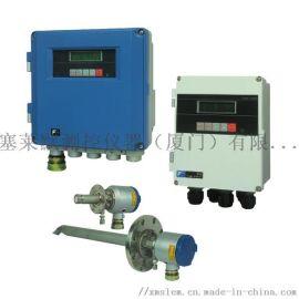 供应富士氧化锆氧分析仪