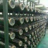 北京顺义碳纤维布价格