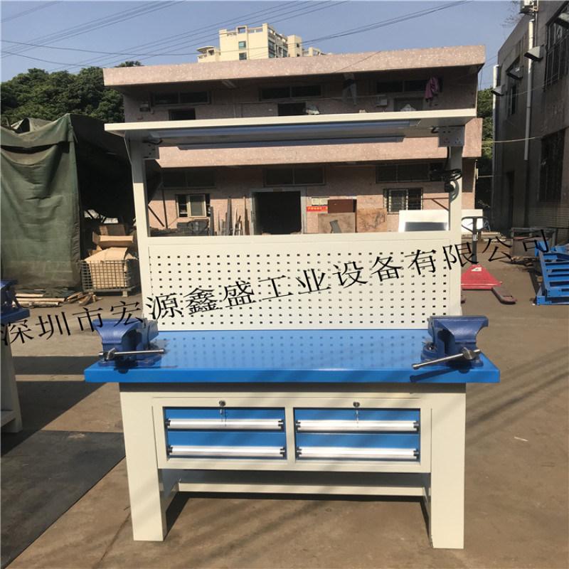 模具工作台 模具维修台 钢板工作台  欢迎来订购
