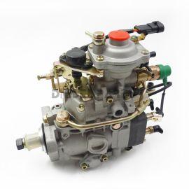 康明斯DFM油泵VE4/12F1300R929-2