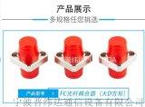 光纖衰減器