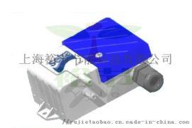 西特C266微差压传感器 实验室空气压力变送器