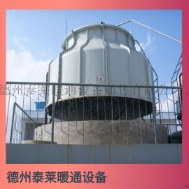 噪声玻璃钢冷却塔CDBNL3