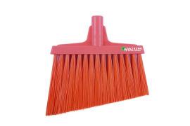 硬毛扫帚5110食品物料长毛扫帚 清扫扫把