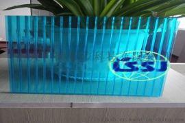 濟寧陽光板溫室大棚,濟寧採光頂陽光板,泗水車棚雨棚