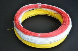 细微型超柔电子线