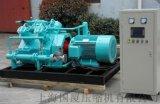 新疆100公斤空壓機