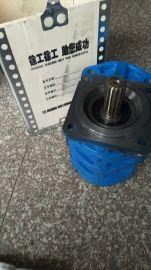 徐工多路阀商 液压泵JHP2063 小型工程机械液压阀价位多少钱