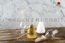 金利-998B「勁剛」啫喱膏膠漿(發用定型聚合物)
