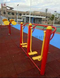 梧州市公园健身器材信誉可靠
