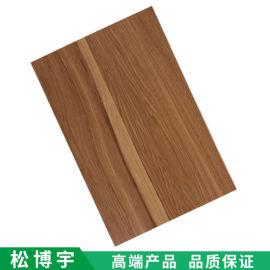 厂家**免漆板 壁橱柜板材生态免漆板