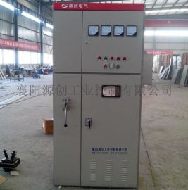XGN高压开关柜 高压成套开关设备 高压柜