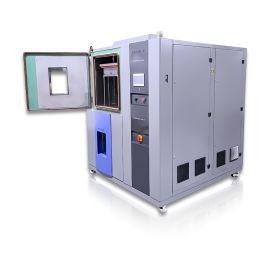 金属冲击试验温度箱, 漆膜冷热冲击试验机