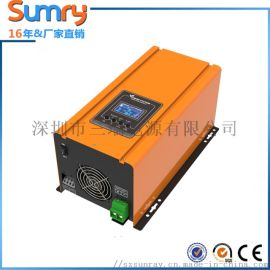 工頻逆變器RP1000/2000厂家直销热款産品