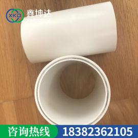 四川PSP管 PSP钢塑复合压力管 钢塑复合管厂家
