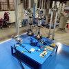 厂家直销 大型椅子综合测试机