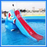 水上乐园设备大象滑梯供应厂家广州浪腾水上乐园设备