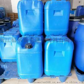 纺织品单防增稠剂 水性增稠剂
