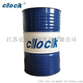 高温定型设备  导热油, 合成型耐高温导热油厂家