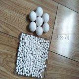 萍鄉生產稀土瓷砂濾料