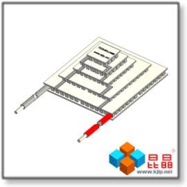 TEC5-254xx1140半导体致冷片/制冷片