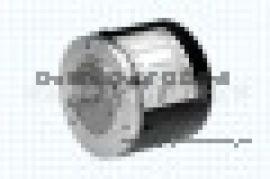 MTL编码器 MAS-60 高精度絕對值编码器