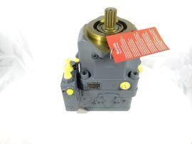 A11VO60DRS/10R-NSC12K0液压泵
