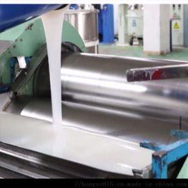 室温固化液态硅胶 液体硅橡胶