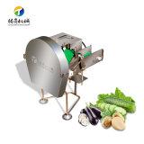 切片切切段机 小型切菜机TS-Q30