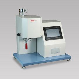 熔融指数测定仪,塑胶熔体熔融指数测试仪