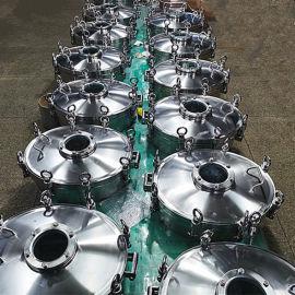 不锈钢罐人孔 糖化罐人孔 发酵罐清酒罐设备人孔