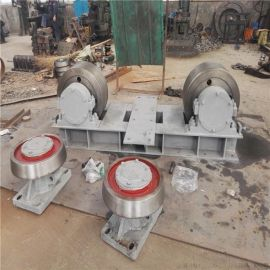 JK烘干机拖轮铸造加工设计销售一站式专业厂家