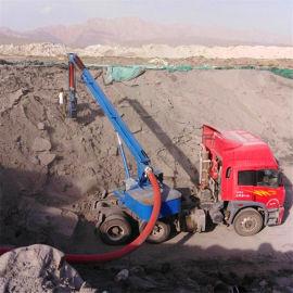 粉煤灰散运机 干粉气力输送机塑料气力输送机
