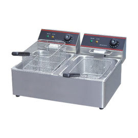 讲述厨房设备的使用方法及保养规则
