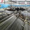 供應45#精密鋼管 軸承精密鋼管 精密鋼管經銷商