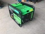 190A柴油發電電焊機 發電功率5KW
