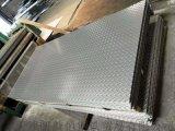 全国主要市场304不锈钢板最新报价表