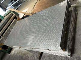 全国主要市场304不锈钢板  报价表