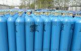 杭州供應工業氧氣乙炔配送