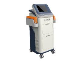MC-B-Ⅱ  型立式脉冲磁治疗仪