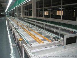 无锡市自动化生产流水线挑战不可能