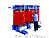 咸阳兴平干式变压器生产厂家什么地方有卖的